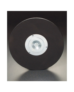 """16"""" Economy sanding block with riser and UP2P clutch plate"""