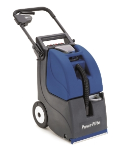 3 Gallon Self-Contained Carpet Extractor