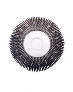 "SpinSafe Carpet Brush-18"""