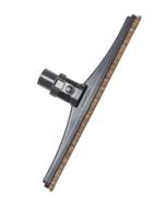 """Sidewinder Hard Floor Tool 18"""""""