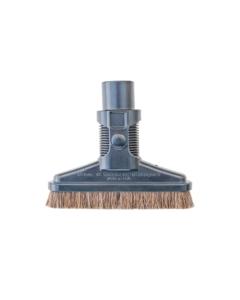 """Sidewinder Dust Brush, 8"""", horsehair bristles"""