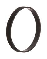 Replacement Belt - PF99