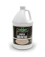 Viper Renew - Tile Cleaner, 1 case
