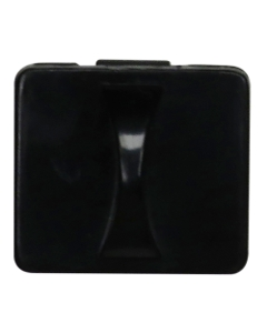 Suction Control Button