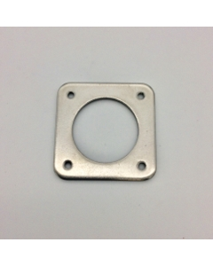 SEAL HOLDER PF56 AND PF58