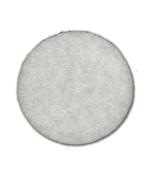 /w/h/white-polish-pad_1.jpg