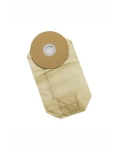 Pro-Lite Backpack Vacuum Paper Bag for BP4S