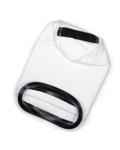 Pro-Lite Backpack Vacuum Micro Cloth Bag