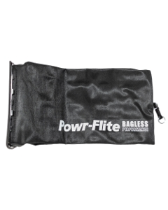 Powr-Flite Upper Bag - PF50DC