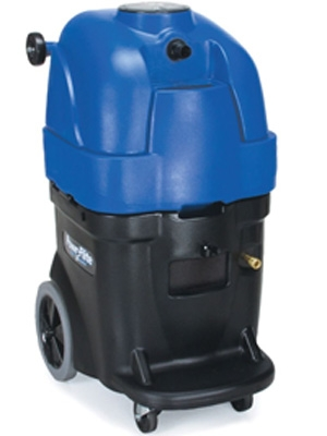 13 Gallon Heated Carpet Extractor