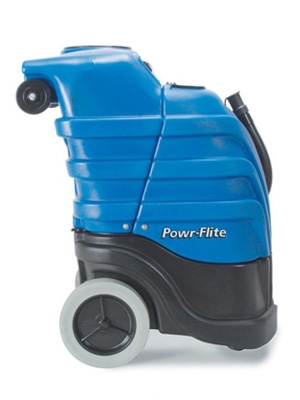 PFX1080 Carpet Extractor