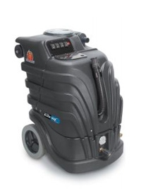 10 Gallon BlackMax Heated Carpet Extractor