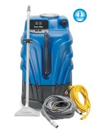 10 Gallon Carpet Extractor Kit