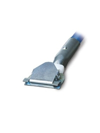 Quick Change Dust Mop Handle