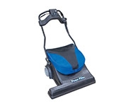 "Wide Area Sweeper Vacuum 28"" - PF28SV"