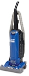 Upright Commercial Vacuums
