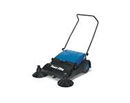 Manual Push Sweeper 32 - PS320