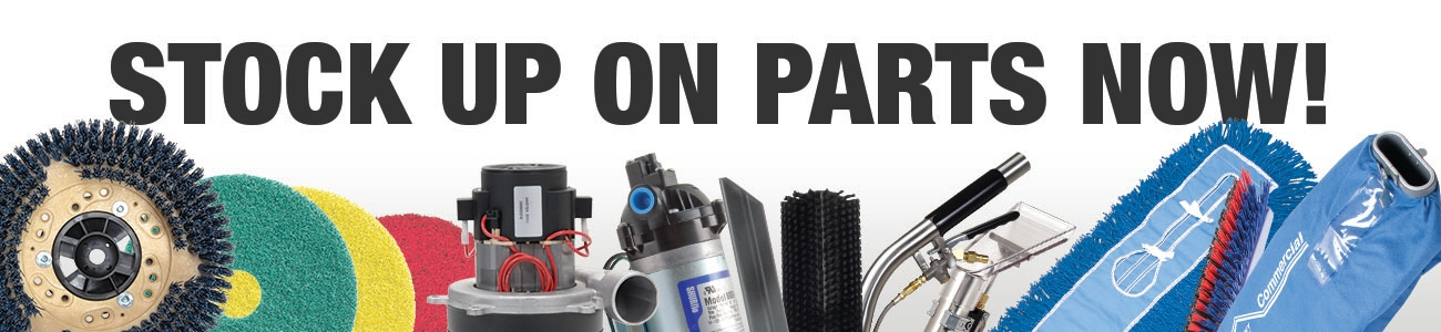 Shop parts and accessories now!