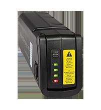 Tacony X1200 Lithium Ion Battery