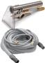 Carpet Extractor Accessories
