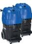 All Portable Carpet Extractors