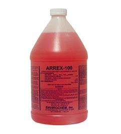 Arrex Disinfectant