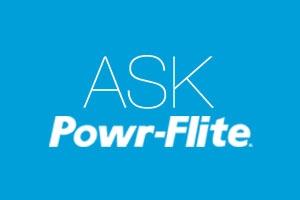 Ask Powr-Flite