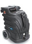 BlackMax Carpet Extractor