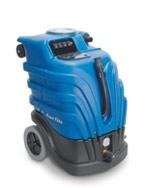 10 Gallon Heated Carpet Extractor