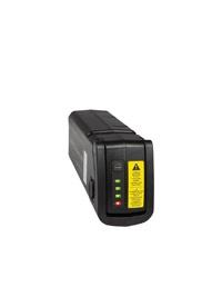 Comfort Pro Freedom Battery X1200