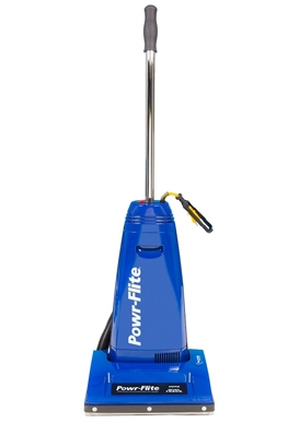 PF99 Upright Vacuum