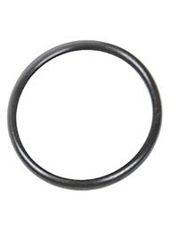 Eureka/Sanitaire Vacuum Belts