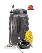 BlackMax Carpet Extractor Kit