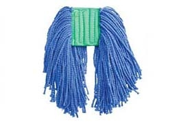 Microfiber Wet Mop Large