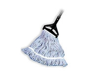Shop mops now and save $25 when you spend $250 this month!