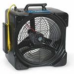 PDF5 Axial Fan