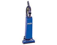 "Dual Motor Upright Vacuum 14"" with Tools - PF14"