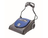 """Wide Area Vacuum 30"""" - PF2030"""
