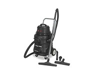 Wet Dry Vacuum 20 Gallon Dual Motor with Poly Tank - PF58