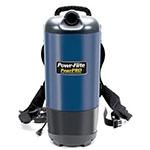 PF600BP - PF1000BP Backpack