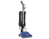 """Bagless Upright Vacuum w/QT 12"""" - PF712DC"""