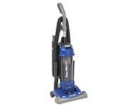 "15"" Bagless Upright HEPA Vacuum - PF82DC"