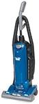 PF82HF Series Vacuums