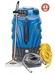 10 Gallon Airwatt Carpet Extractor Kit - PFX1085EAW2