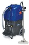 PF1350's Perfect Heat Uprights