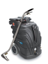 BlackMax Carpet Extractor