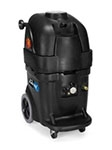 BlackMax Carpet Extractor with Heater - 13 Gallon, 500 PSI