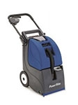 3 Gallon Self-Contained Carpet Extractor - PFX3S