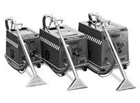 PFX5. PFX10, PFX15 Box Extractor
