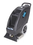 9 Gallon Self-Contained Carpet Extractor - PFX900S